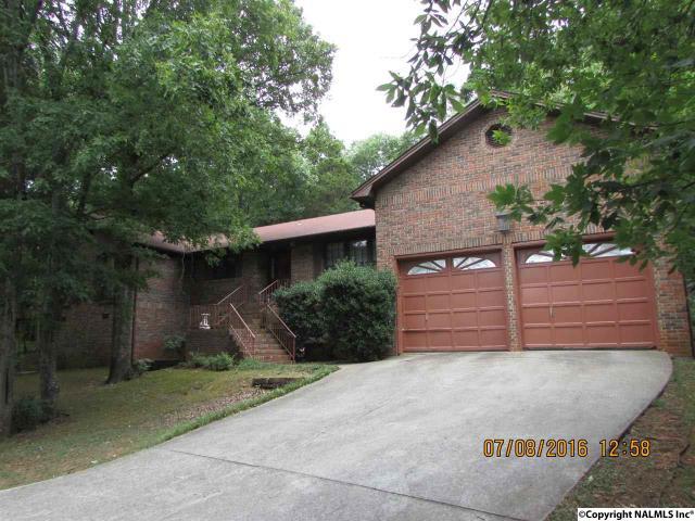 Loans near  Oakridge Dr, Huntsville AL