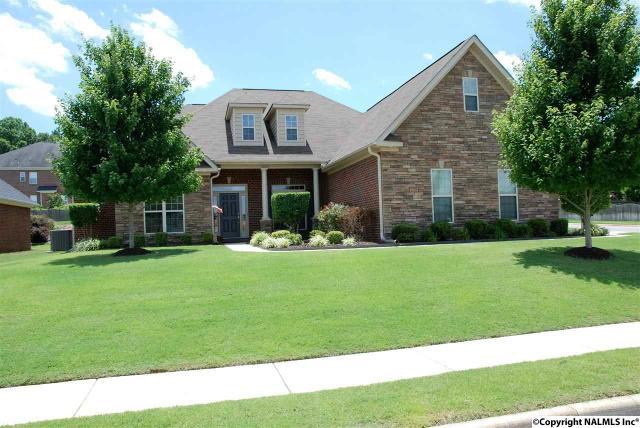 Loans near  Regency Way, Huntsville AL