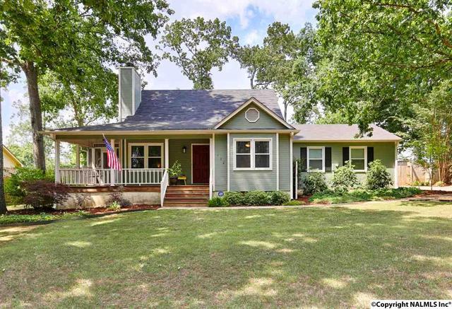 Loans near  Oakcrest Rd, Huntsville AL