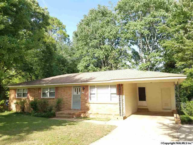 Loans near  Club View Dr NW, Huntsville AL