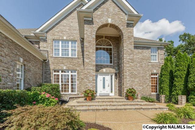 Loans near  Walsingham Rd SE, Huntsville AL