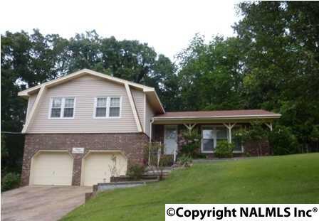 Loans near  Dellcrest Dr, Huntsville AL