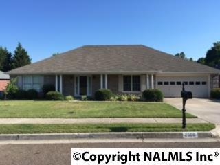 Loans near  Rileys Pass, Huntsville AL