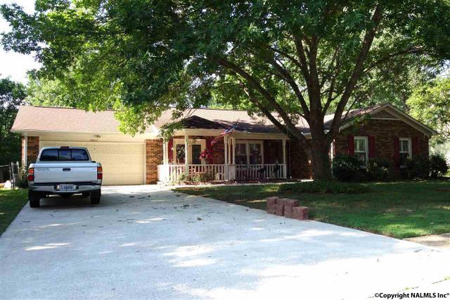 Loans near  Clovercrest Dr, Huntsville AL