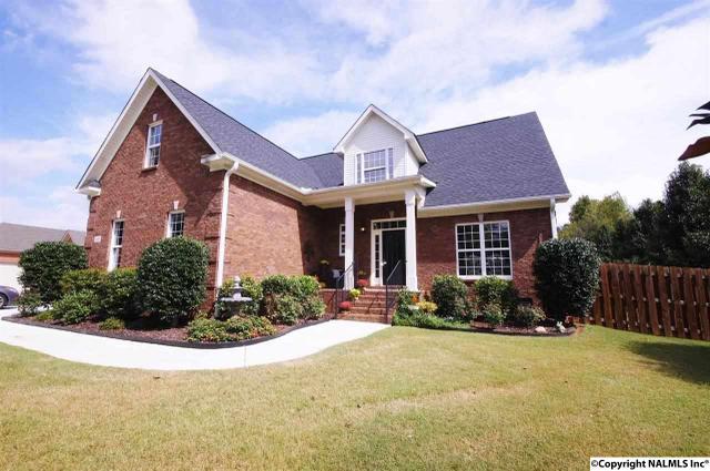 Loans near  Tindall Dr, Huntsville AL
