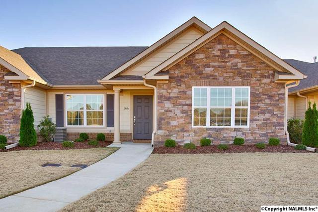 Loans near  NW Moore Farm Cir, Huntsville AL