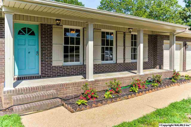 Loans near  S Whitesburg Dr, Huntsville AL