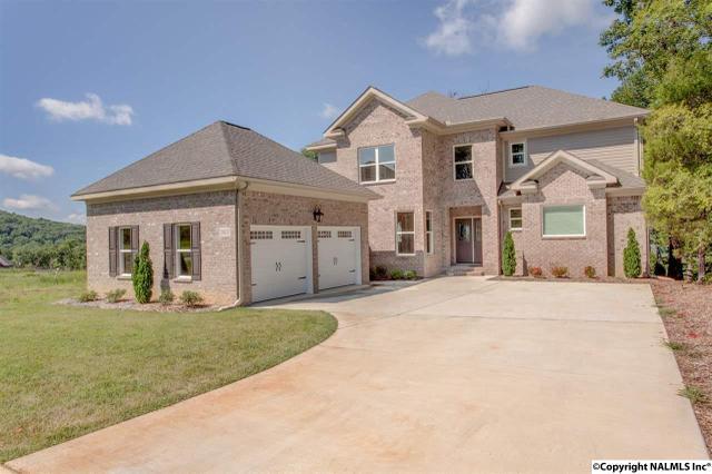 Loans near  Talon Cir, Huntsville AL
