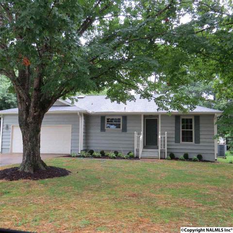 Loans near  Cecille Dr, Huntsville AL