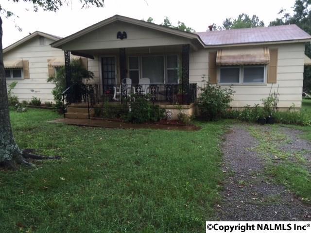 Loans near  Morring Rd NE, Huntsville AL