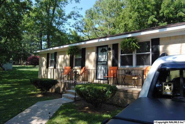 Loans near  Princess St, Huntsville AL