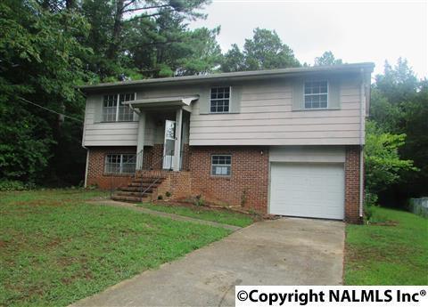 Loans near  Valleydale Rd, Huntsville AL
