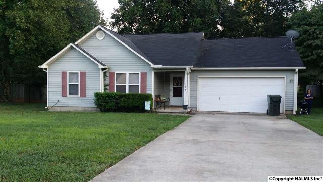 Loans near  Ann Bradley Dr, Huntsville AL