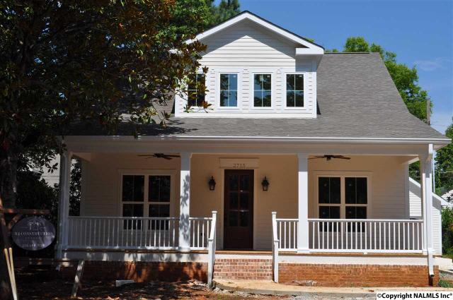 Loans near  Overton Rd, Huntsville AL