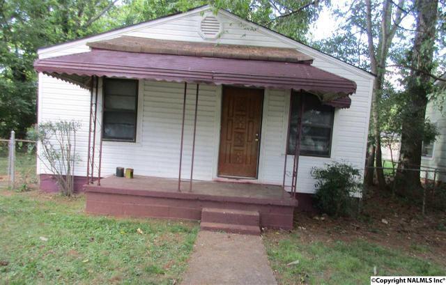 Loans near  Gwendolyn Ave, Huntsville AL