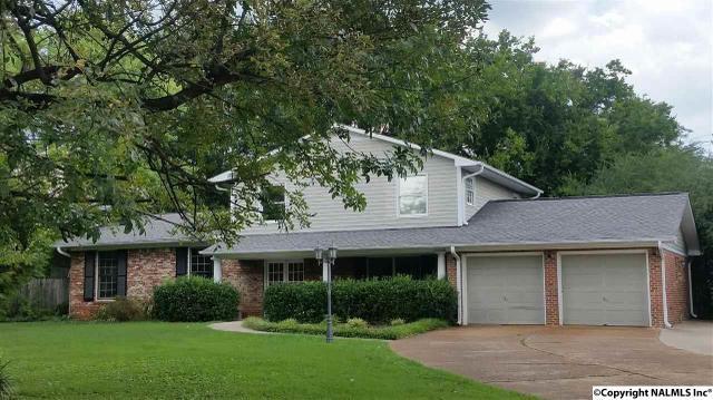 Loans near  Cameron Rd, Huntsville AL