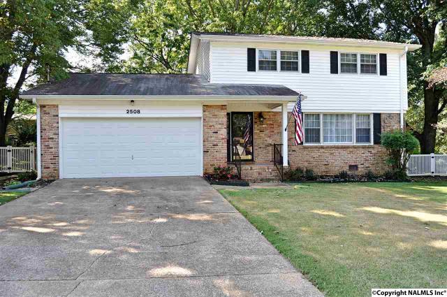 Loans near  Green Mountain Rd, Huntsville AL