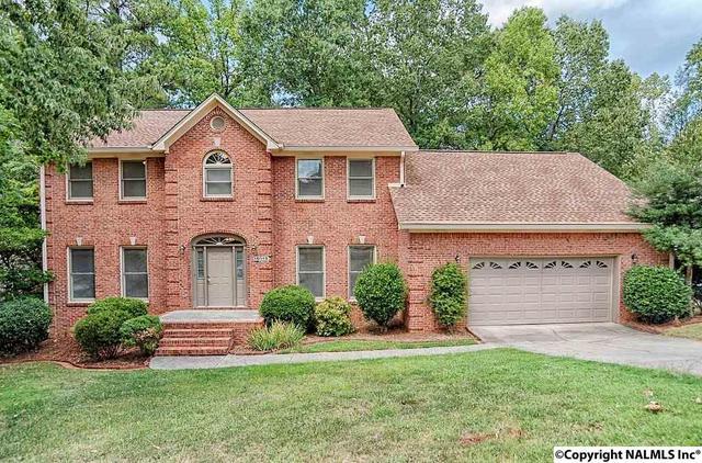 Loans near  Leafmore Dr, Huntsville AL