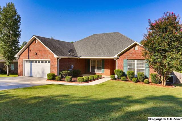 Loans near  Riverton Rd, Huntsville AL