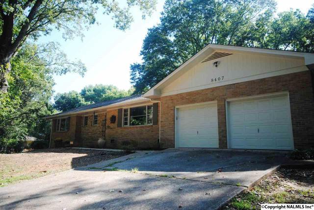 Loans near  Valley View Dr SE, Huntsville AL
