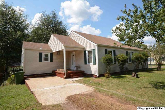 Loans near  Cypress Ave, Huntsville AL