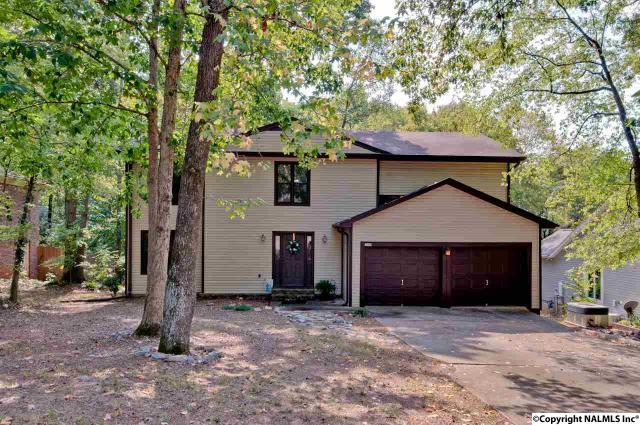 Loans near  Percivale Dr, Huntsville AL