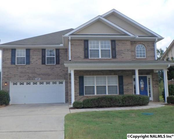 Loans near  Harness Dr, Huntsville AL