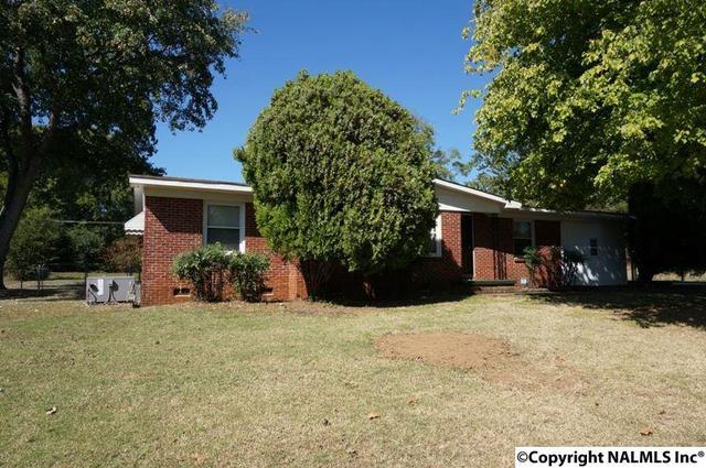 Loans near  Crestwood Dr, Huntsville AL