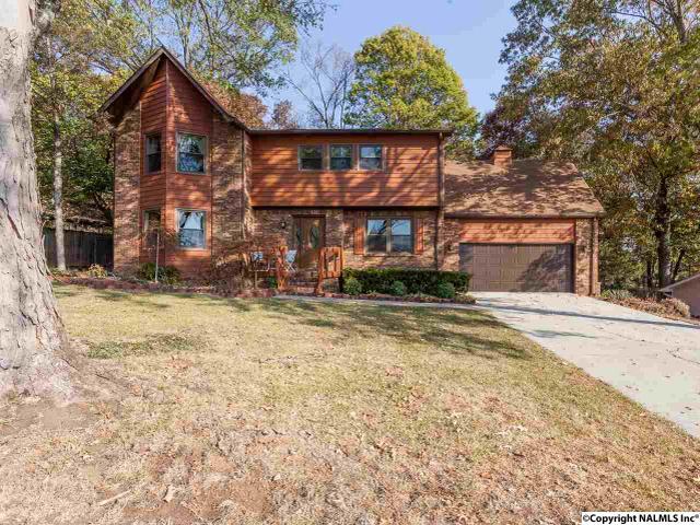 Loans near  Colmar Rd, Huntsville AL