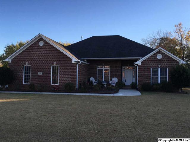 Loans near  Kimberly Lou Blvd, Huntsville AL