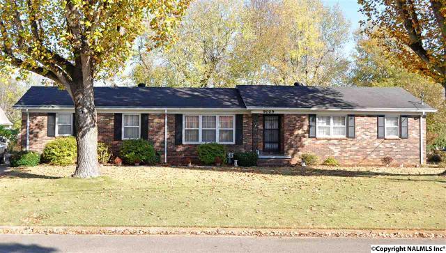 Loans near  Shereton Rd, Huntsville AL