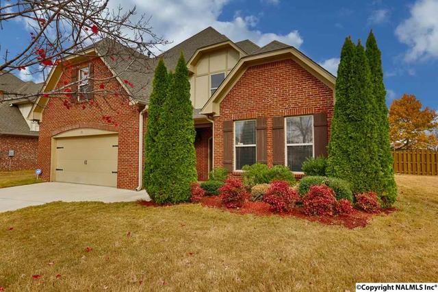 Loans near  Maple Grove Blvd, Huntsville AL