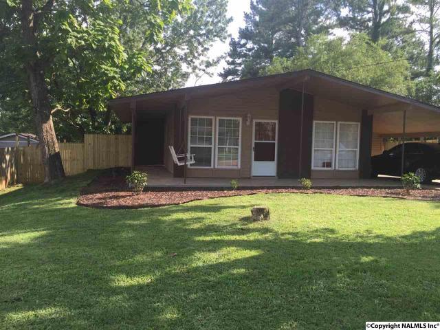 Loans near  Norwood Dr, Huntsville AL