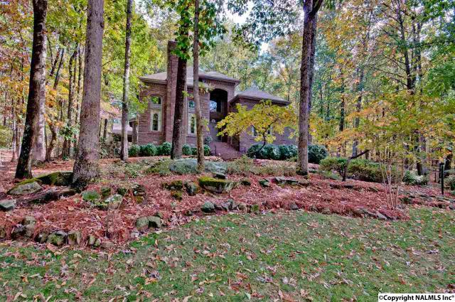 Loans near  Becket Dr, Huntsville AL
