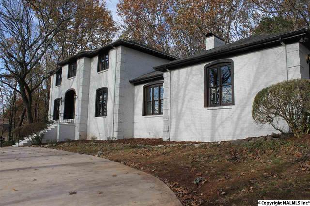 Loans near  Chandler Rd SE, Huntsville AL