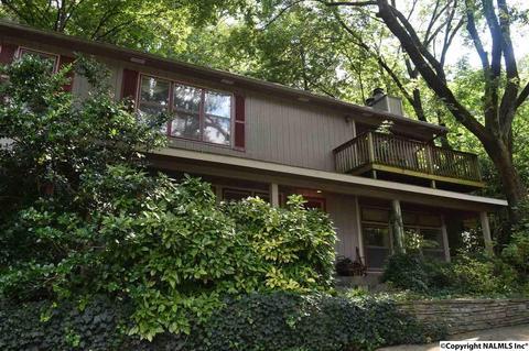 1414 Big Cove Rd, Huntsville, AL 35801
