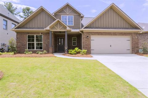 Admirable Madison County Al Homes For Sale 2 072 Homes For Sale Movoto Download Free Architecture Designs Ferenbritishbridgeorg
