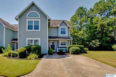 Brilliant 33 Madison Condos For Sale Madison Al Townhouses Movoto Home Interior And Landscaping Ologienasavecom