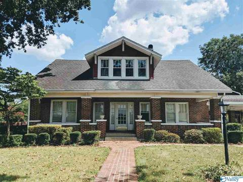 Superb Madison County Al Homes For Sale 1 956 Homes For Sale Movoto Home Remodeling Inspirations Propsscottssportslandcom