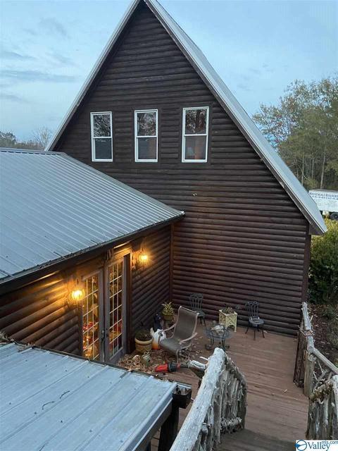 10 Greensboro Homes For Sale Greensboro Al Real Estate Movoto