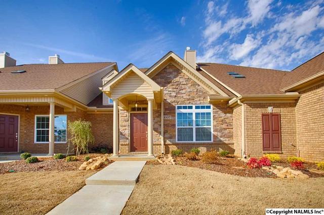 Loans near  Cresent Fls, Huntsville AL