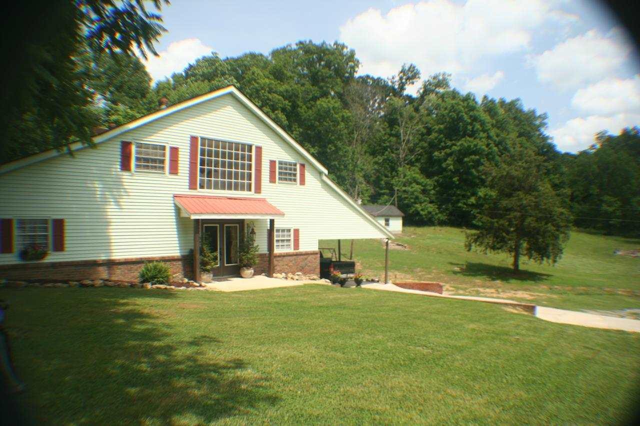 17791 Rocky Hollow Rd ## -a, Elkmont, AL