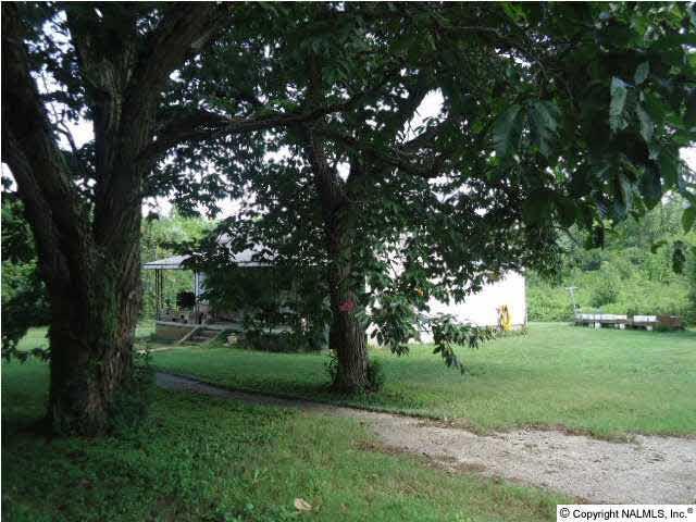 Loans near  Hood Rd, Huntsville AL