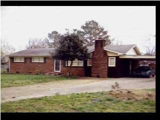 Loans near  Marsh Ave, Huntsville AL