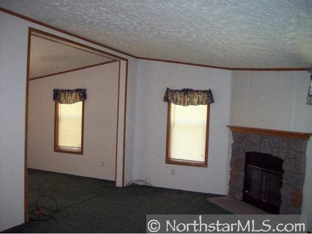 10609 N Riverside Rd, Hayward WI 54843