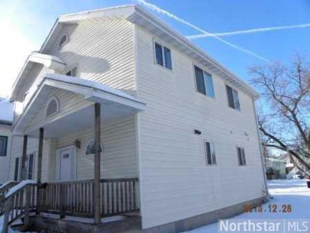 Loans near  Morgan Ave N, Minneapolis MN