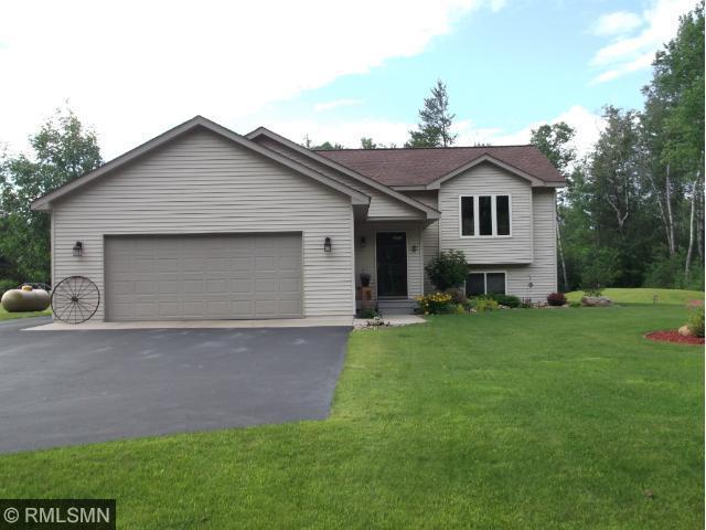 4130 Lake Placid Blvd, Pillager MN 56473