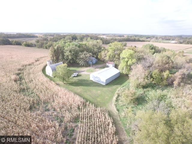 15634 County Road 7, South Haven MN 55382
