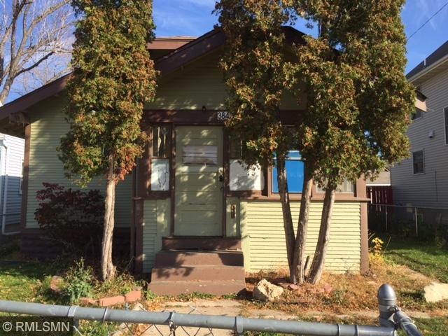 Loans near  Bryant Ave N, Minneapolis MN