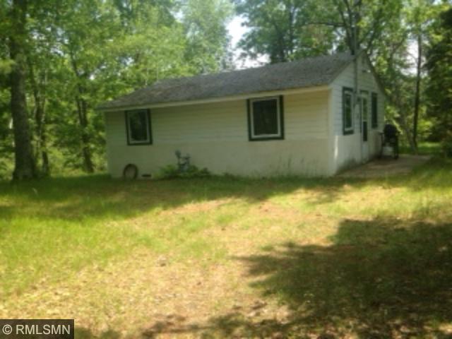 14309 Kimball Rd, Crosslake, MN